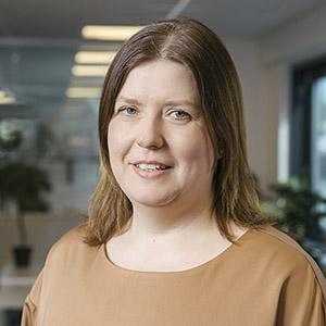 ekonomiteamet - Tiina Frekriksson -Bokförig - Redovisning - lönehantering